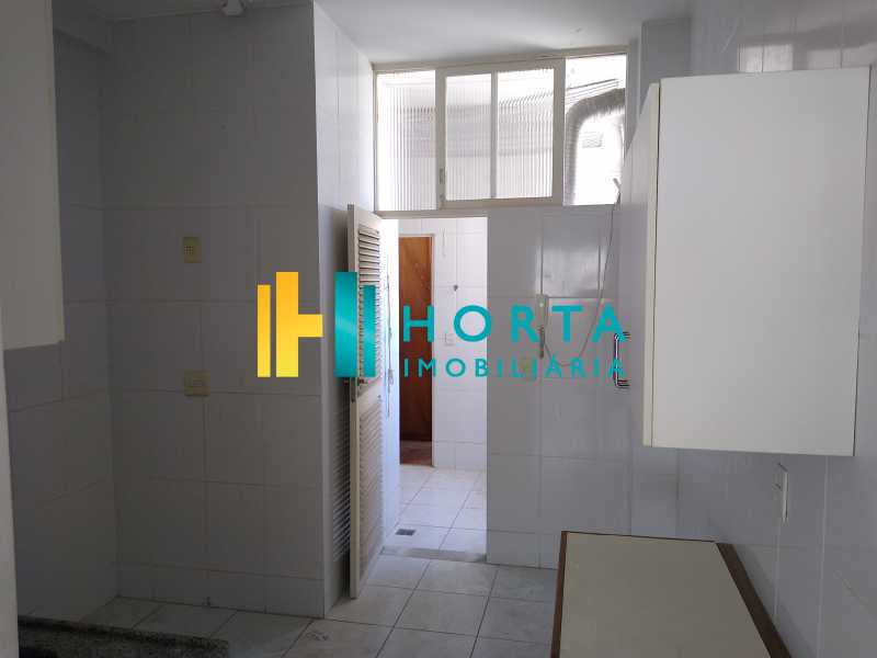 19 - Apartamento 3 quartos à venda Ipanema, Rio de Janeiro - R$ 1.450.000 - CPAP30186 - 20