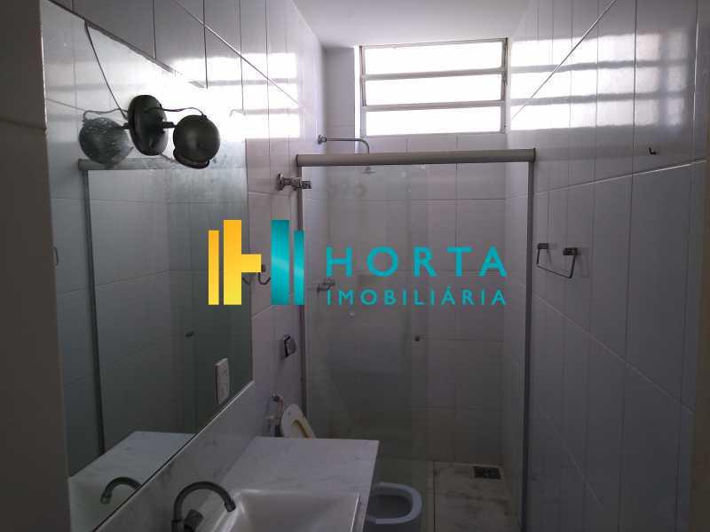 18 - Apartamento 3 quartos à venda Ipanema, Rio de Janeiro - R$ 1.450.000 - CPAP30186 - 19