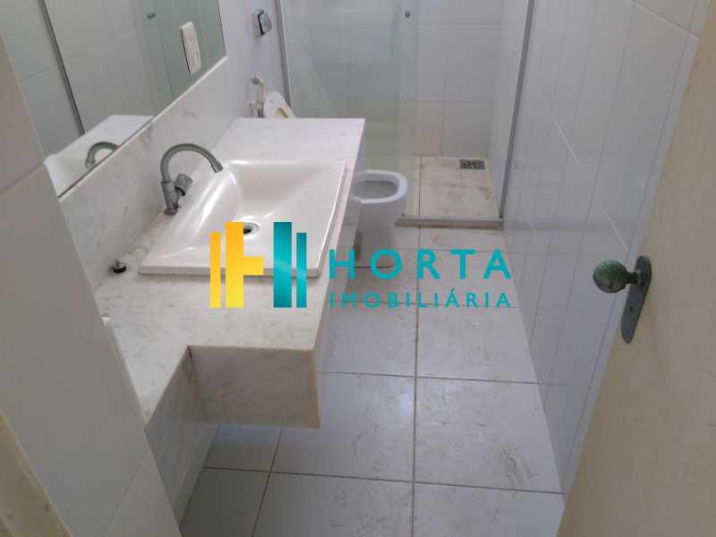 17 - Apartamento 3 quartos à venda Ipanema, Rio de Janeiro - R$ 1.450.000 - CPAP30186 - 18