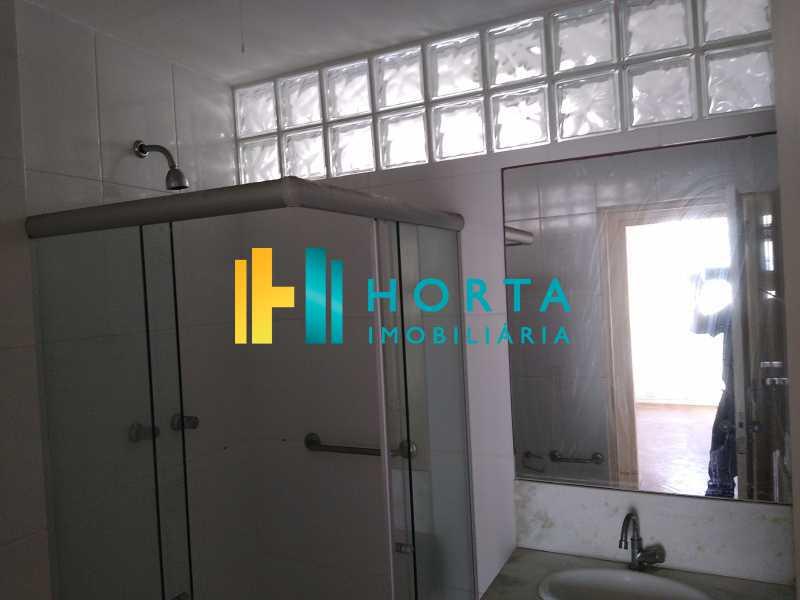 16 - Apartamento 3 quartos à venda Ipanema, Rio de Janeiro - R$ 1.450.000 - CPAP30186 - 17