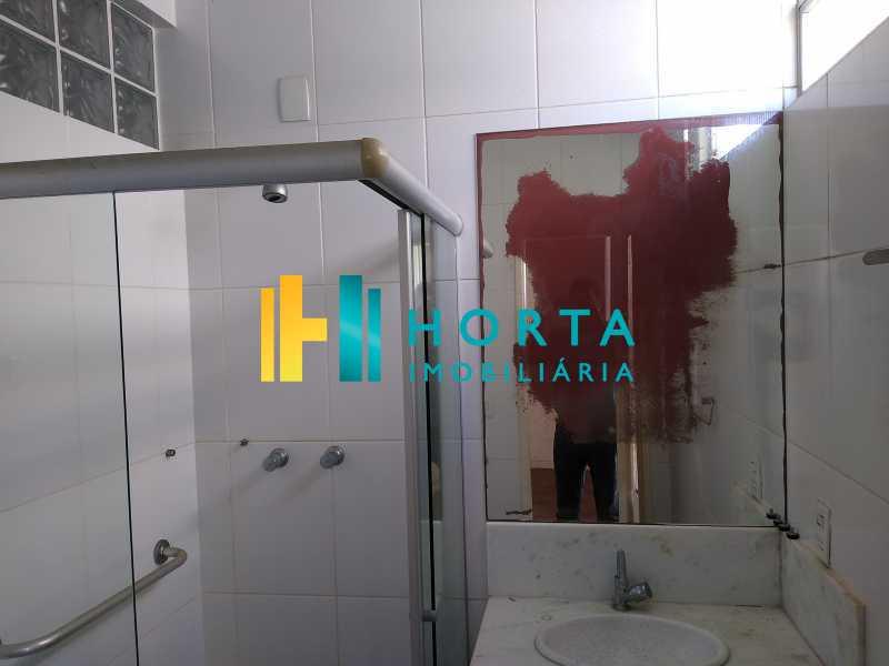 14 - Apartamento 3 quartos à venda Ipanema, Rio de Janeiro - R$ 1.450.000 - CPAP30186 - 15