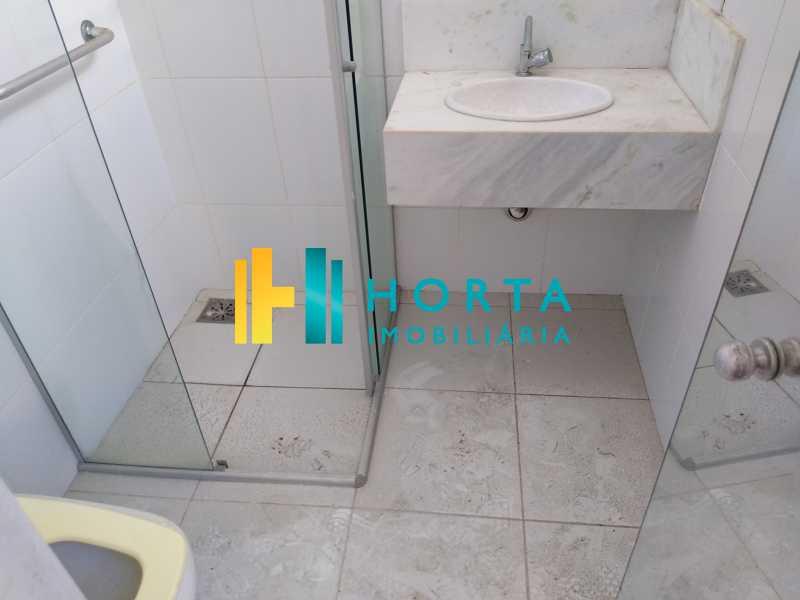 13 - Apartamento 3 quartos à venda Ipanema, Rio de Janeiro - R$ 1.450.000 - CPAP30186 - 14