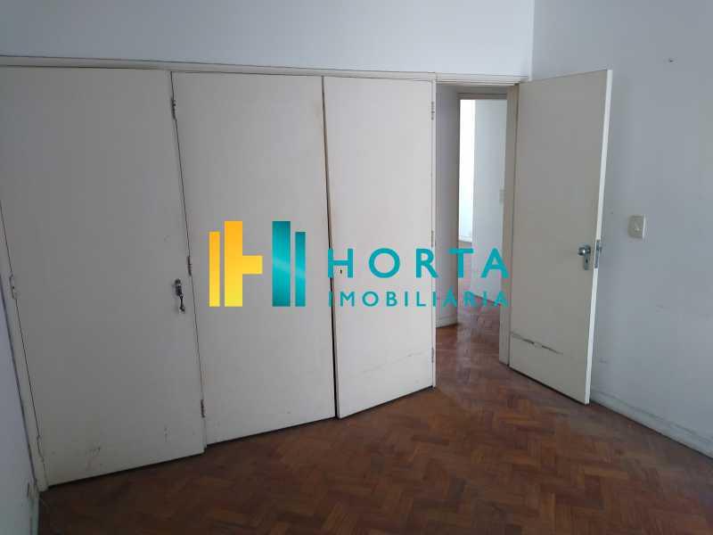 12 - Apartamento 3 quartos à venda Ipanema, Rio de Janeiro - R$ 1.450.000 - CPAP30186 - 13