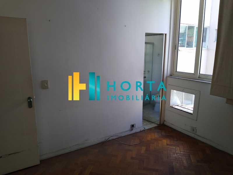 11 - Apartamento 3 quartos à venda Ipanema, Rio de Janeiro - R$ 1.450.000 - CPAP30186 - 12