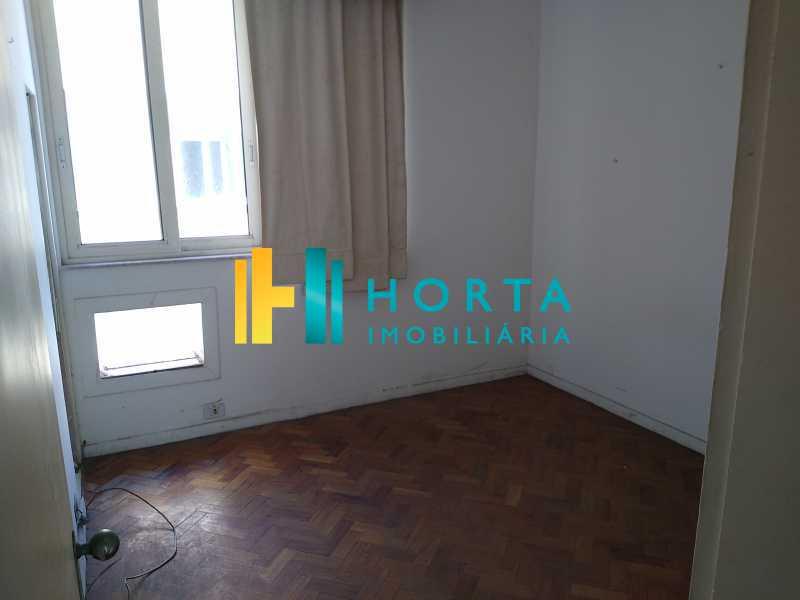 10 - Apartamento 3 quartos à venda Ipanema, Rio de Janeiro - R$ 1.450.000 - CPAP30186 - 11