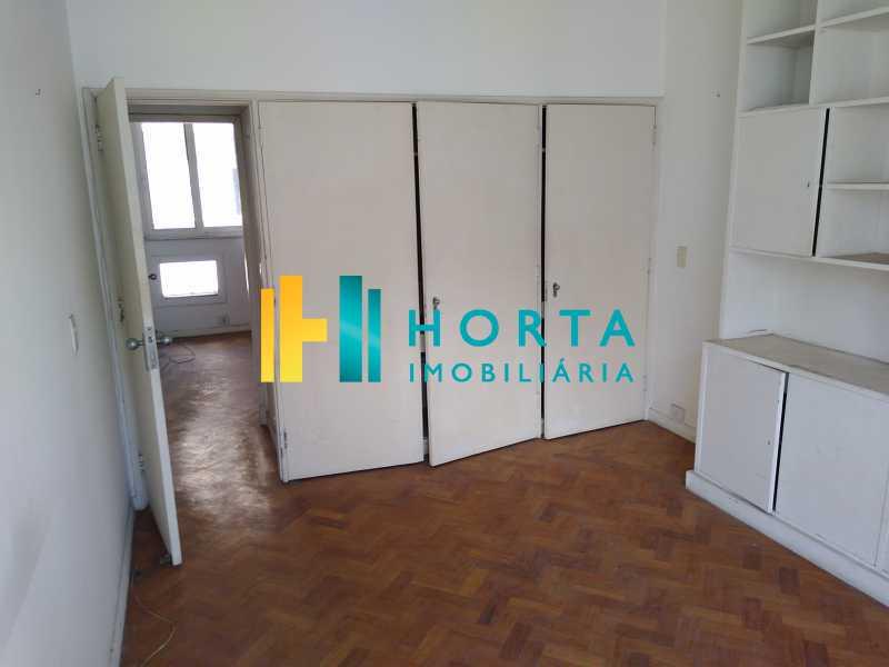 9 - Apartamento 3 quartos à venda Ipanema, Rio de Janeiro - R$ 1.450.000 - CPAP30186 - 10