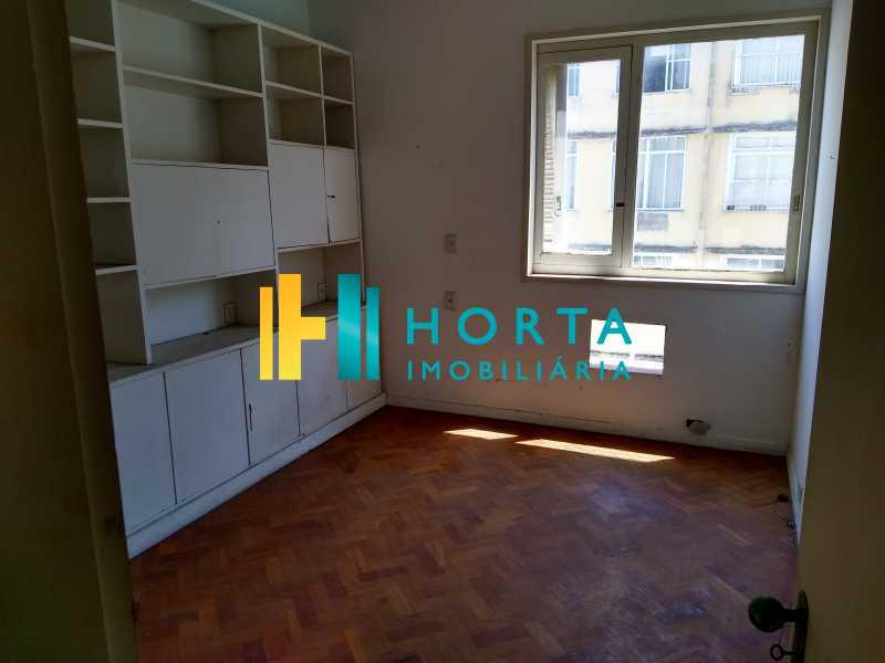 8 - Apartamento 3 quartos à venda Ipanema, Rio de Janeiro - R$ 1.450.000 - CPAP30186 - 9