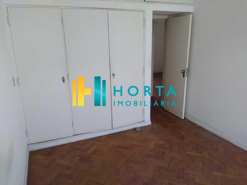7 - Apartamento 3 quartos à venda Ipanema, Rio de Janeiro - R$ 1.450.000 - CPAP30186 - 8