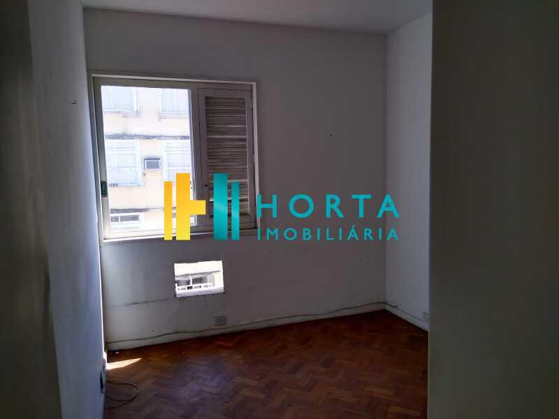 6 - Apartamento 3 quartos à venda Ipanema, Rio de Janeiro - R$ 1.450.000 - CPAP30186 - 7