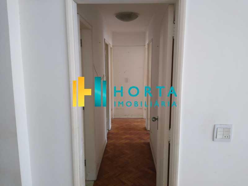 5 - Apartamento 3 quartos à venda Ipanema, Rio de Janeiro - R$ 1.450.000 - CPAP30186 - 6