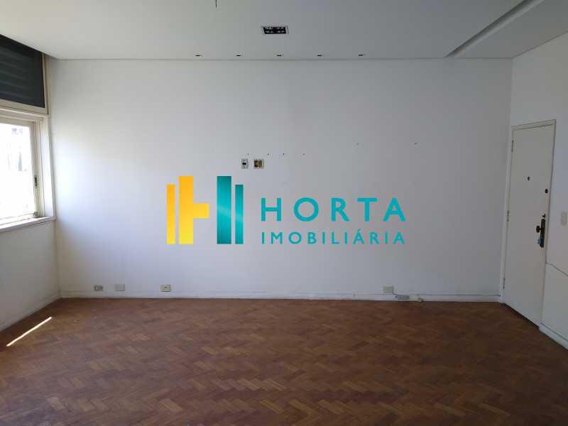 4 - Apartamento 3 quartos à venda Ipanema, Rio de Janeiro - R$ 1.450.000 - CPAP30186 - 5