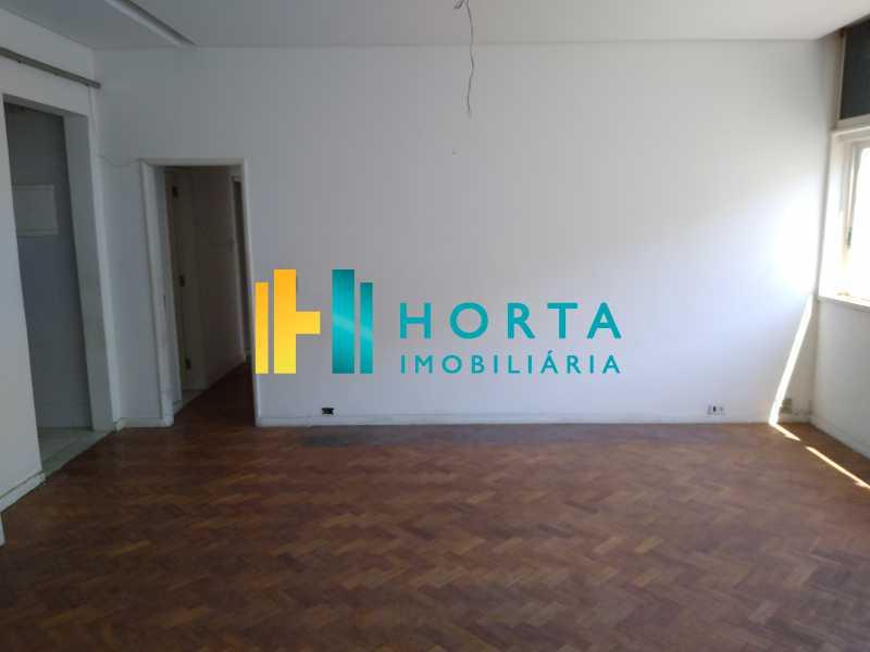 3 - Apartamento 3 quartos à venda Ipanema, Rio de Janeiro - R$ 1.450.000 - CPAP30186 - 4