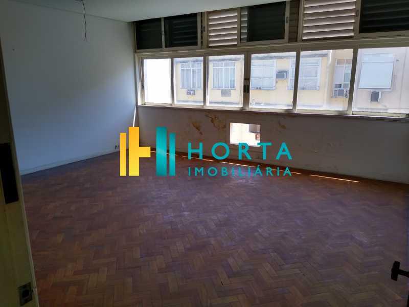 2 - Apartamento 3 quartos à venda Ipanema, Rio de Janeiro - R$ 1.450.000 - CPAP30186 - 3