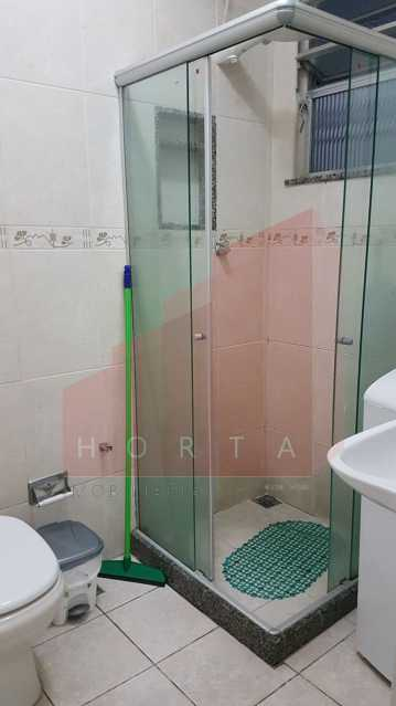 1d50f246-c74f-4477-b36f-209ffe - Apartamento À Venda - Copacabana - Rio de Janeiro - RJ - CPAP10195 - 14