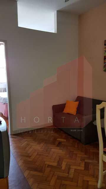 6d0d6587-8738-4281-b7f5-7f5c55 - Apartamento À Venda - Copacabana - Rio de Janeiro - RJ - CPAP10195 - 3