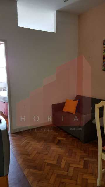 6d0d6587-8738-4281-b7f5-7f5c55 - Apartamento À Venda - Copacabana - Rio de Janeiro - RJ - CPAP10195 - 4