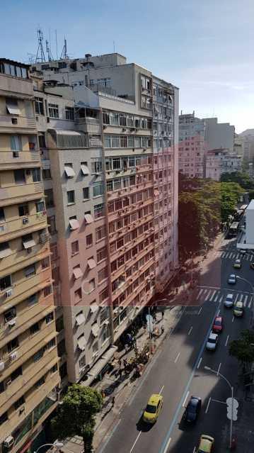 64bdd232-ca9c-4e1f-84c7-e5e7f0 - Apartamento À Venda - Copacabana - Rio de Janeiro - RJ - CPAP10195 - 10