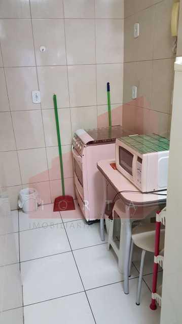 5631357e-1a17-44d6-8b9c-34aa78 - Apartamento À Venda - Copacabana - Rio de Janeiro - RJ - CPAP10195 - 5