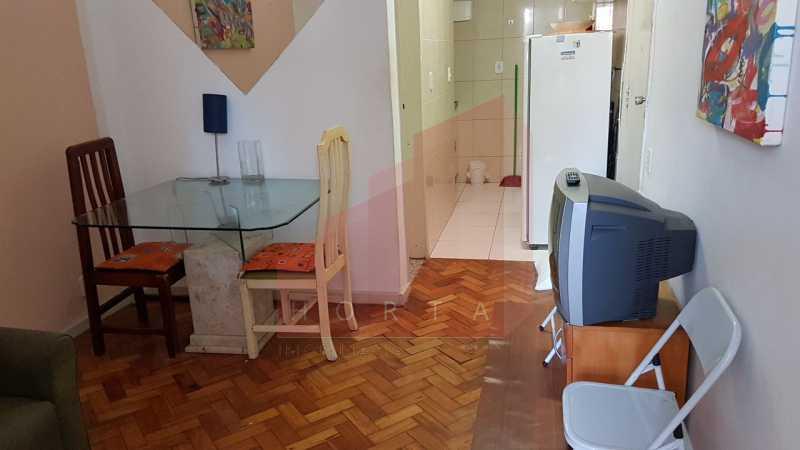 24654904-5354-425a-a479-585331 - Apartamento À Venda - Copacabana - Rio de Janeiro - RJ - CPAP10195 - 6