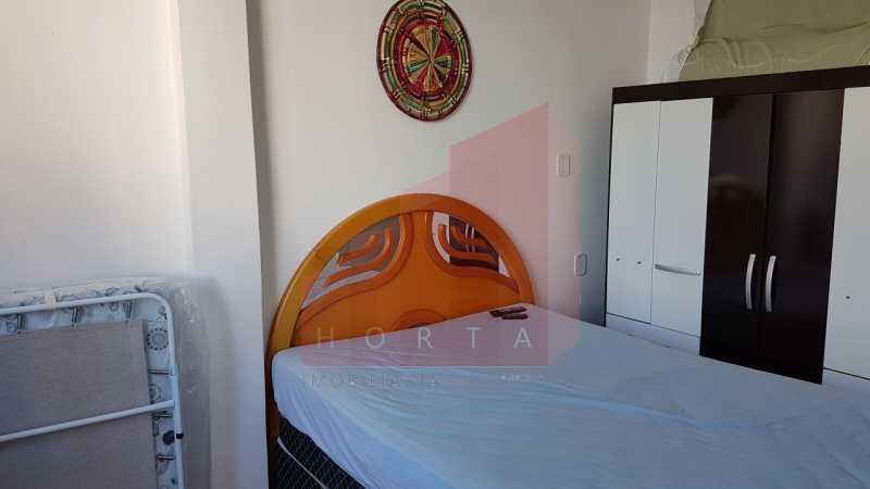 cd569366-3ec4-42c1-8280-75d51e - Apartamento À Venda - Copacabana - Rio de Janeiro - RJ - CPAP10195 - 7