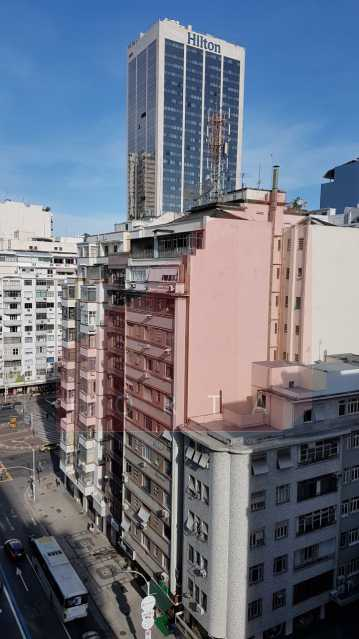 dcd2d189-f6bf-4a4e-bdbb-7269ff - Apartamento À Venda - Copacabana - Rio de Janeiro - RJ - CPAP10195 - 12