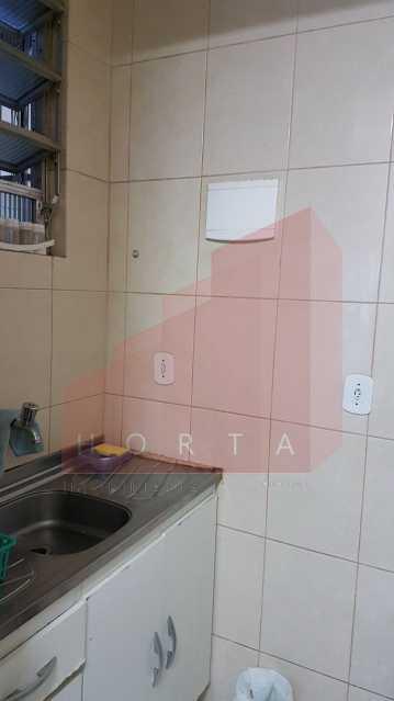 f6ce1059-7aab-4893-922b-69998f - Apartamento À Venda - Copacabana - Rio de Janeiro - RJ - CPAP10195 - 8