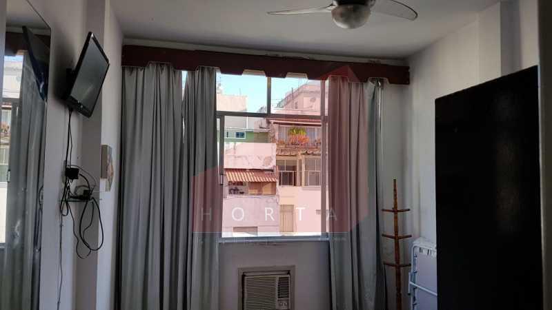 fc93ed95-bf14-4b79-9326-ff82dd - Apartamento À Venda - Copacabana - Rio de Janeiro - RJ - CPAP10195 - 13