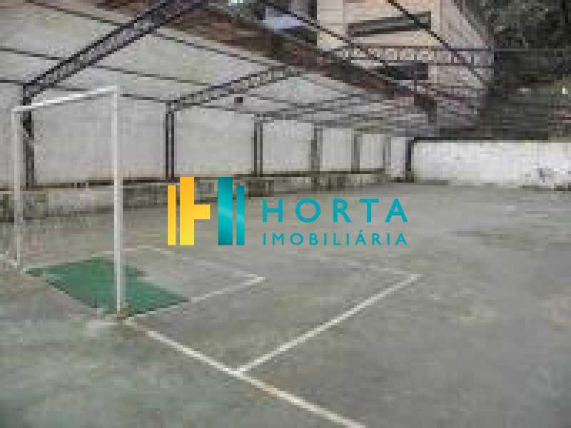 a.4 - Kitnet/Conjugado Laranjeiras, Rio de Janeiro, RJ À Venda, 1 Quarto, 28m² - FL14526 - 8