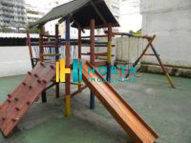 a.5 - Kitnet/Conjugado Laranjeiras, Rio de Janeiro, RJ À Venda, 1 Quarto, 28m² - FL14526 - 16