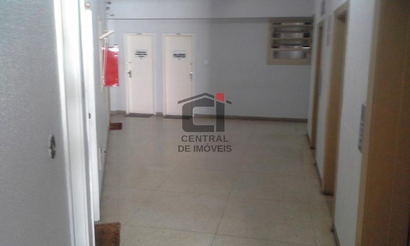 FOTO17 - Sala Comercial À Venda - Centro - Rio de Janeiro - RJ - FL14528 - 18
