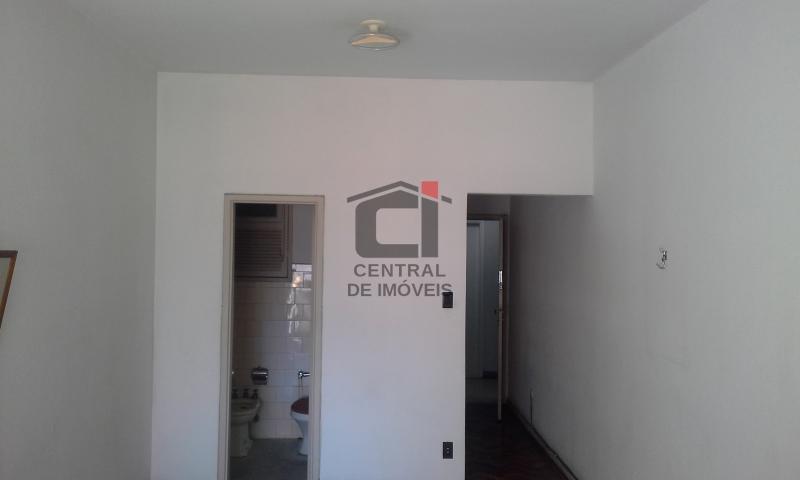 FOTO3 - Sala Comercial À Venda - Centro - Rio de Janeiro - RJ - FL14528 - 4
