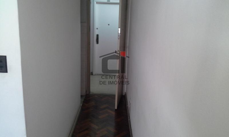 FOTO5 - Sala Comercial À Venda - Centro - Rio de Janeiro - RJ - FL14528 - 6