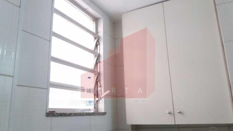 5 - Kitnet/Conjugado Para Venda ou Aluguel - Copacabana - Rio de Janeiro - RJ - CPKI10218 - 23