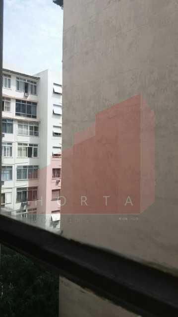 23 - Kitnet/Conjugado Para Venda ou Aluguel - Copacabana - Rio de Janeiro - RJ - CPKI10218 - 13