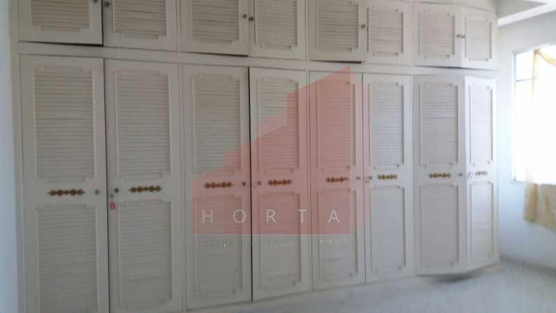 IMG-20180219-WA0016 - Apartamento À Venda - Leme - Rio de Janeiro - RJ - CPAP30188 - 5