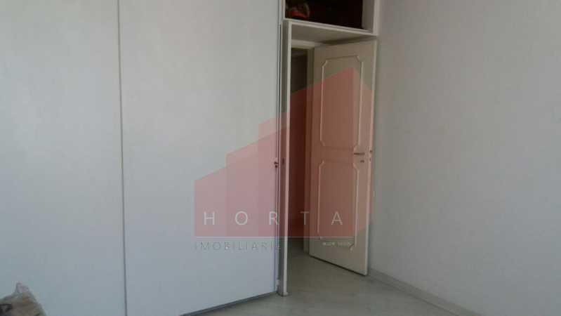 IMG-20180219-WA0020 - Apartamento À Venda - Leme - Rio de Janeiro - RJ - CPAP30188 - 8