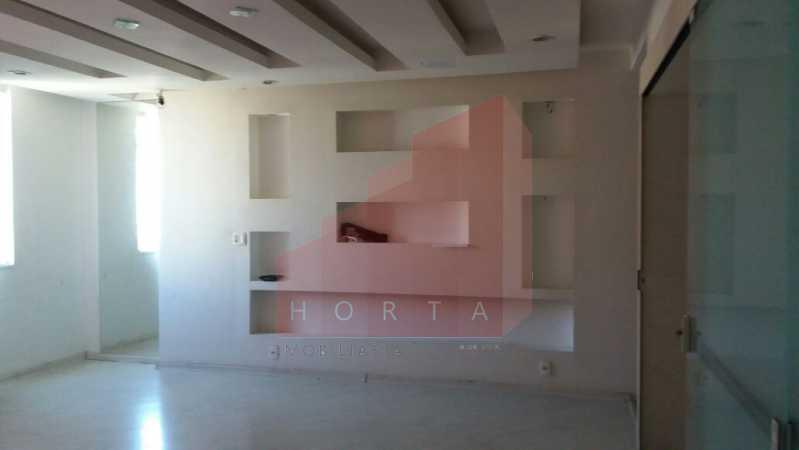IMG-20180219-WA0023 - Apartamento À Venda - Leme - Rio de Janeiro - RJ - CPAP30188 - 9
