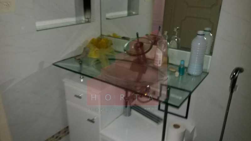 IMG-20180219-WA0047 - Apartamento À Venda - Leme - Rio de Janeiro - RJ - CPAP30188 - 13