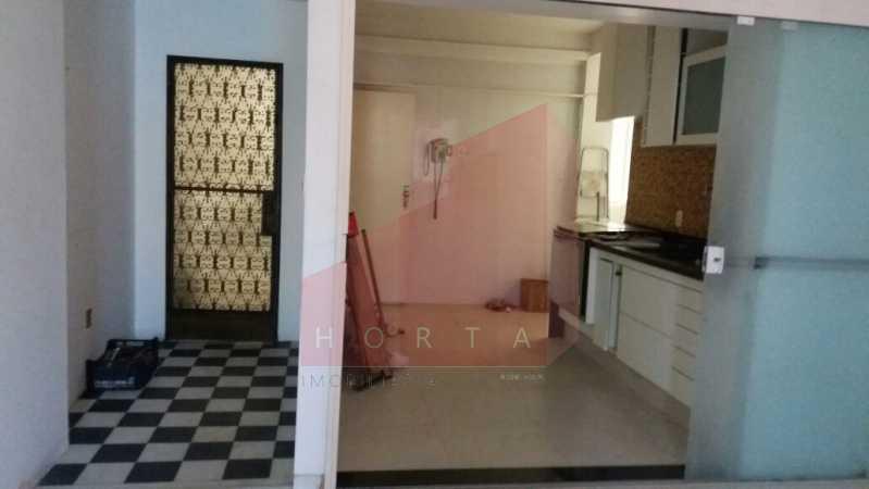 IMG-20180219-WA0052 - Apartamento À Venda - Leme - Rio de Janeiro - RJ - CPAP30188 - 15
