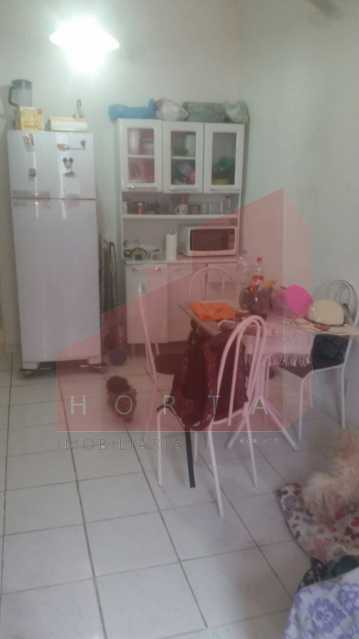 1c0172e9-de8a-4590-bb30-07ca46 - Kitnet/Conjugado À Venda - Copacabana - Rio de Janeiro - RJ - CPKI10021 - 1