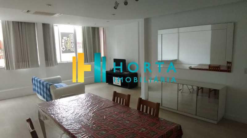 0f3668b6-c463-4f6a-9931-2f9b9a - Apartamento À Venda - Copacabana - Rio de Janeiro - RJ - CPAP30190 - 1