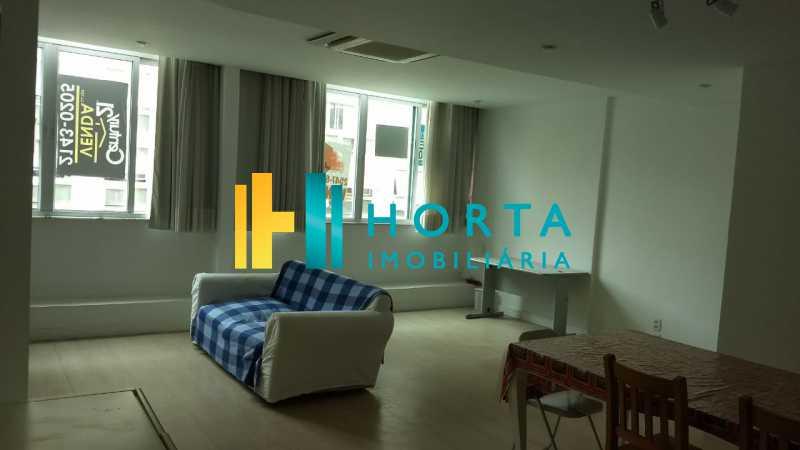 2ff42d8c-ebf5-4c3c-ad00-75d92d - Apartamento À Venda - Copacabana - Rio de Janeiro - RJ - CPAP30190 - 3
