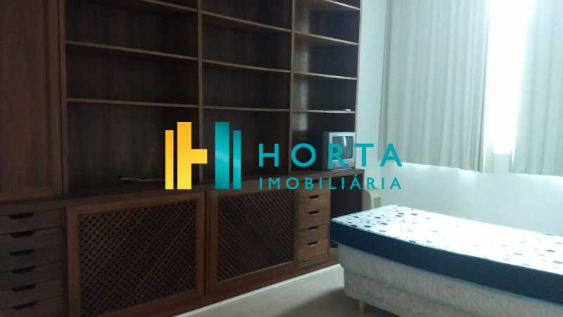 08bbd06b-f9fa-4c85-a55a-591d47 - Apartamento À Venda - Copacabana - Rio de Janeiro - RJ - CPAP30190 - 4