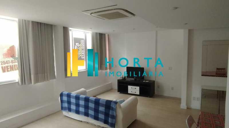 8cb59a47-ac51-4f71-b54e-5206b2 - Apartamento À Venda - Copacabana - Rio de Janeiro - RJ - CPAP30190 - 5
