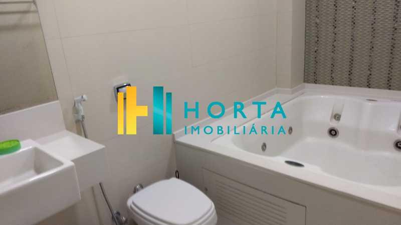 10d737e1-22a2-4f40-b747-4938b4 - Apartamento À Venda - Copacabana - Rio de Janeiro - RJ - CPAP30190 - 7