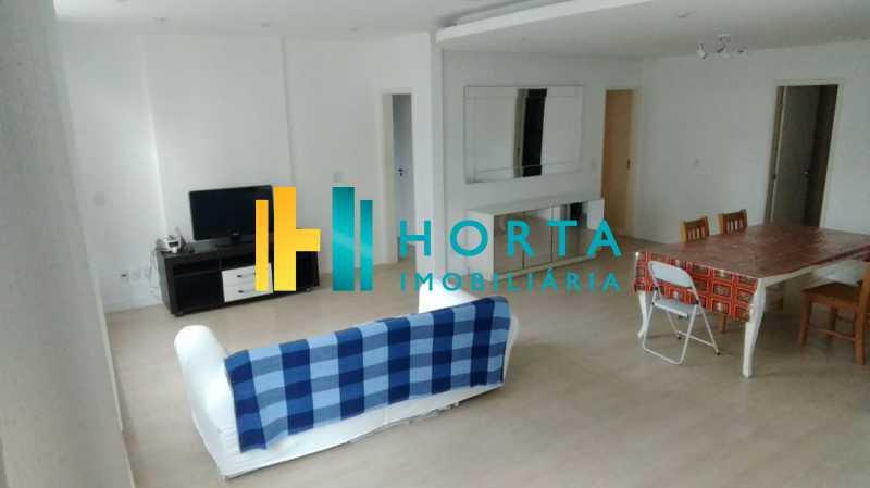 37c7e949-f180-40ca-885d-50e128 - Apartamento À Venda - Copacabana - Rio de Janeiro - RJ - CPAP30190 - 6