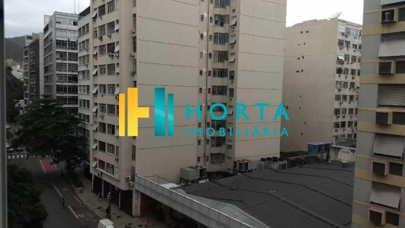 99d3a92e-2ca3-4d16-b62d-124005 - Apartamento À Venda - Copacabana - Rio de Janeiro - RJ - CPAP30190 - 12
