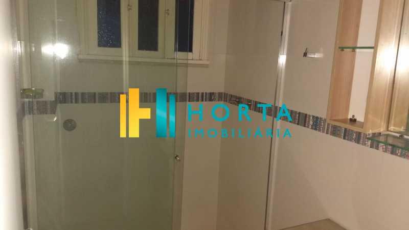 407de79c-72dc-4fa4-83f7-8c6aa3 - Apartamento À Venda - Copacabana - Rio de Janeiro - RJ - CPAP30190 - 13