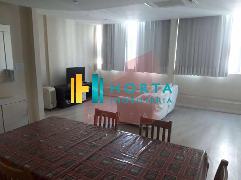 577_G1519135455 - Apartamento À Venda - Copacabana - Rio de Janeiro - RJ - CPAP30190 - 9