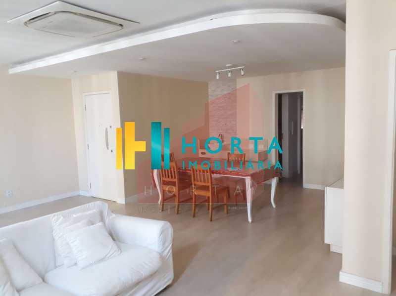 577_G1519135460 - Apartamento À Venda - Copacabana - Rio de Janeiro - RJ - CPAP30190 - 8